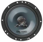Mac Audio Mobil Street 16.2 Автоколони