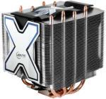 ARCTIC Freezer Xtreme Rev. 2 UCACO-P0900-CSB01