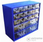 Hobby box cu sertare mixte, tip organizator ( 4/15)
