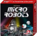 Abacus Spiele Micro Robots Joc de societate