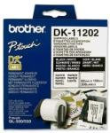 Brother DK11202