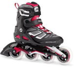 Rollerblade Macroblade 90 W Role