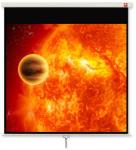 Avtek Video 240 1EVS25 Прожекционни екрани