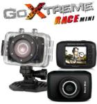 Easypix GoXtreme Race Mini (20110) Спортна камера