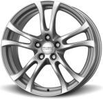 ANZIO Turn Hyper Silver 4/108 15x6.5 ET45