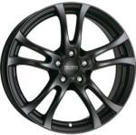 ANZIO Turn Racing Black 5/110 16x6.5 ET38