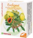 Parapharm Eudigest - 30 comprimate