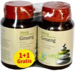 Alevia Ginseng - 30 comprimate