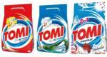 Brend termékek Tomi Kristály kompakt 3 kg