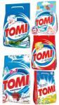 Brend termékek Tomi Kristály kompakt 1.4 kg