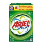 Brend termékek Ariel Professional Actilift Color