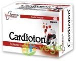 FarmaClass Cardioton - 40 comprimate