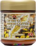 Starlife Ginseng White Coffee Star 4 in 1, Instant Kávé 110 g, ginzenggel nagyon finom - Starlife