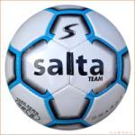 Dalnoki Salta Team