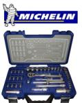 Michelin MSS-40-1/4-3/8