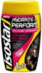 Isostar Antioxidants Italpor 400g