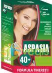Zdrovit Aspasia 40+ - 42 comprimate