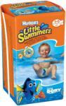 Huggies Scutece pentru apa Huggies Little Swimmers 12-18kg (11)