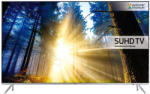 Samsung UE49KS7002
