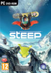 Ubisoft Steep (PC) Software - jocuri