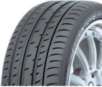 Toyo Proxes T1 Sport XL 205/55 ZR16 94W Автомобилни гуми