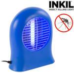 INKIL T1000