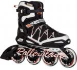 Rollerblade Igniter 90 ST W Role