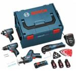 Bosch 0615990GE8