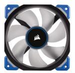 Corsair ML140 PRO LED PWM 140x140x25mm (CO-9050046/7/8)