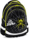 Ars Una The Wolf Spider M - anatómiai iskola hátizsák (94567601)