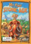 Hans im Glück Stone Age Junior