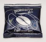 Morosito Caffè Blu Espresso (150)