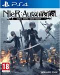 Square Enix NieR: Automata (PS4) Játékprogram