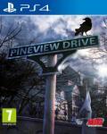 UIG Entertainment Pineview Drive (PS4) Játékprogram