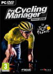 Focus Home Interactive Pro Cycling Manager Season 2016 (PC) Software - jocuri