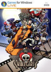 Marvelous Skullgirls (PC) Software - jocuri