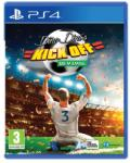 Avanquest Software Dino Dini's Kick Off Revival (PS4) Software - jocuri