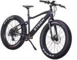 Z-Tech ZT-87 Fatbike Kerékpár