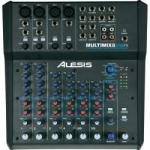 Alesis Multimix 8USB