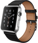 Apple Watch Hermes 38mm