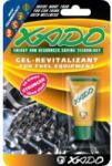 XADO gél benzin/diesel adagoló rendszer javító 9ml