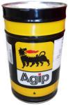 ENI-AGIP AGIP GR MU EP/2 (Fémhordó 60kg)