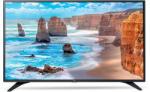 LG 32LH530V Televizor LED, Televizor LCD
