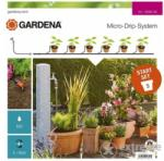 GARDENA Micro-Drip-System Start Set (13003)