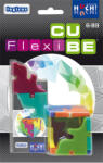 Huch & Friends Flexi Cube