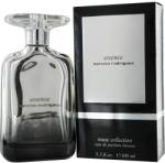 Narciso Rodriguez Essence Musc (Limited Edition) EDP 50ml