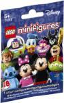 LEGO Minifigurina seria Disney (71012)