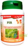 Favisan Pir - 70 comprimate
