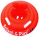 Splash & Play beülős babaúszóka 69cm (SUG 080)