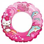 Intex Hello Kitty úszógumi 51cm (56200)